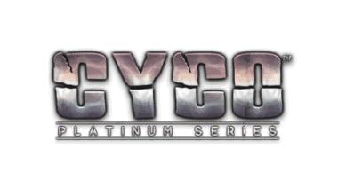 Cyco Logo