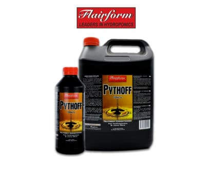 Flairform Pythoff Grow Nutrients Hydroponic Indoor Plant copy