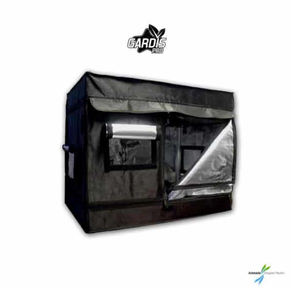 Gardis Pro Clone Tent