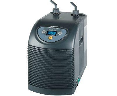 Hailea Water Chiller HC130A Hydroponic Supplies