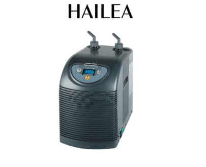 Hailea Water Chiller - Hydroponics - Temperature Control - Water System