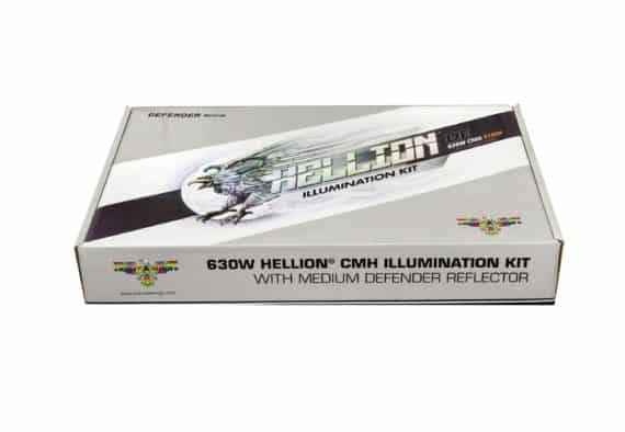 Hellion_630W_CMH_kit_box Hydroponic Supplies - Adelaide Organic Hydro