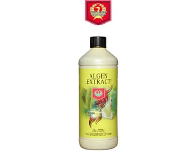 House and Garden Algen Extract Hydroponic Nutrients