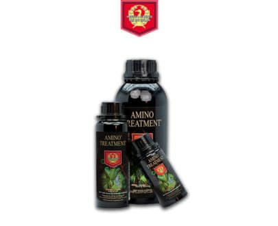 House and Garden Amino Treatment Hydroponic Nutrients