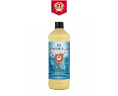 House and Garden PH Stabiliser 1L Hydroponic Nutrient