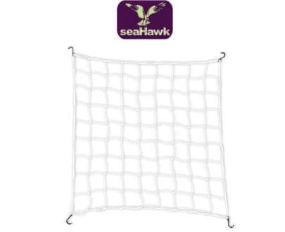 Hydroponic Net White 2 Seahawk
