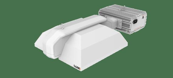 Luxx 1000W HPS Light Kit DE 3