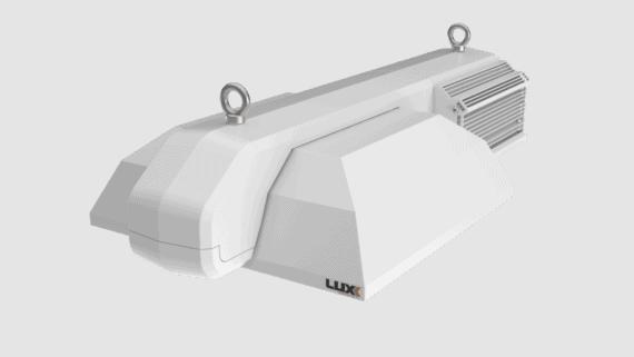 Luxx 315W CMH Light Kit 2