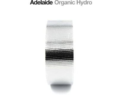 PPC Silver Aluminium Tape Hydroponic Supplies