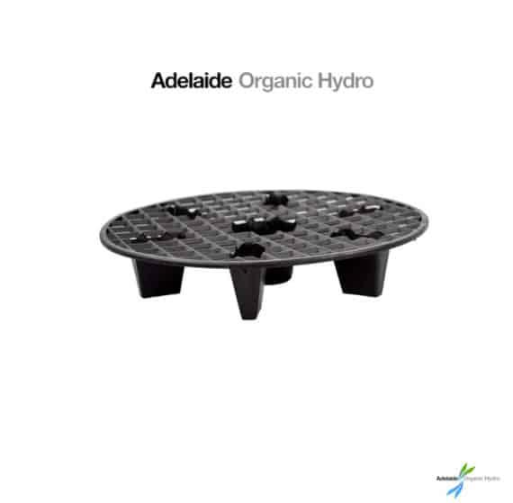 Pot Grid 30lt Hydroponic Indoor Cannabis