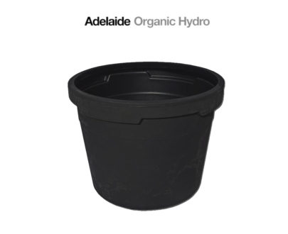 Pot Outer Hydroponics Indoor Pot for Growing Cannabis