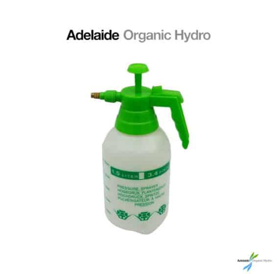 Pressure Spray 1500ml 1.5L