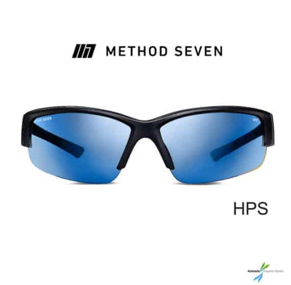 Method Seven Cultivator Glasses for HPS Lights