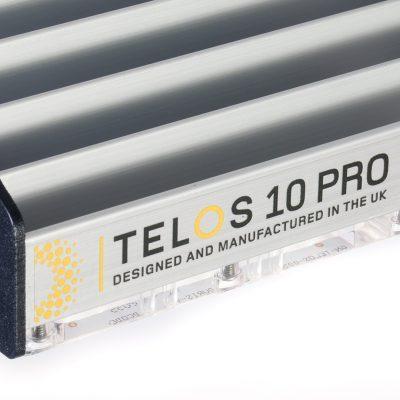 Telos 10 Pro 1