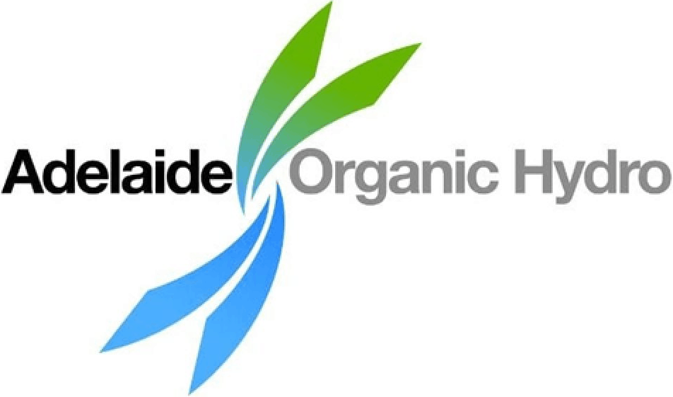 Adelaide Organic Hydro 🌱